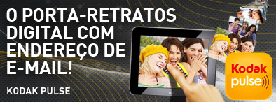 banner_categoria_eletronicos