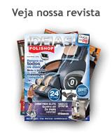 Revista Ideias Polishop